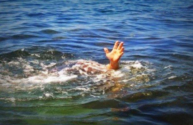 Un pastor fue devorado por cocodrilos cuando intentaba caminar sobre las aguas como Jesús