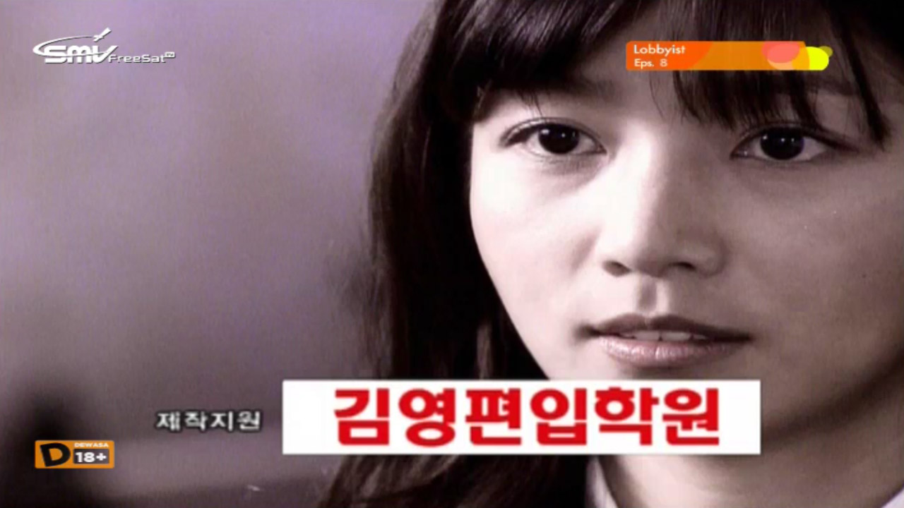Frekuensi siaran K Drama di satelit ABS 2 Terbaru