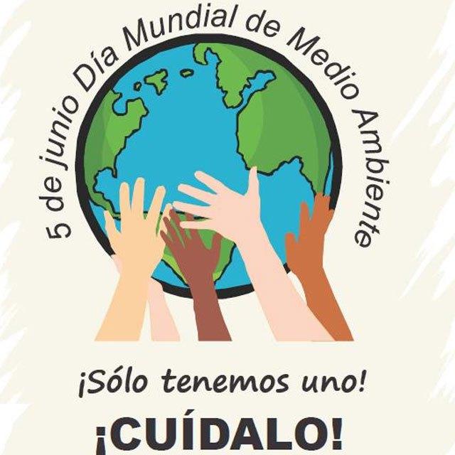 ¿Qué es el Día Mundial del Medio Ambiente?