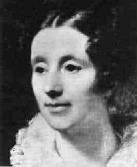 Marie-Sophie Germain | Matemática, Física e Filósofa Francesa