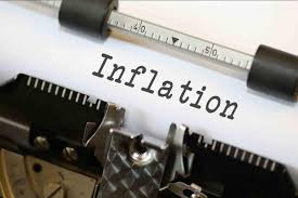 Why Low Inflation in India?