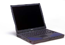 Dell Inspiron 4000 driver and download