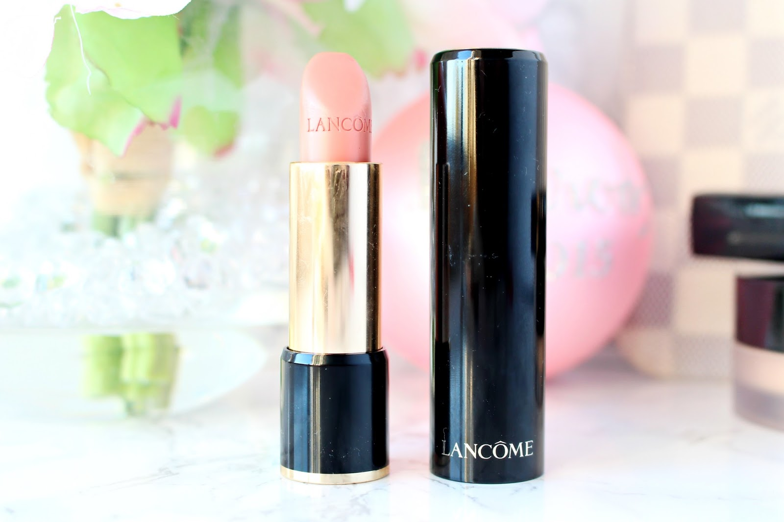 lancome lipstick review india the art of beauty