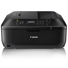 Canon PIXMA MX452 Driver Setup and Download