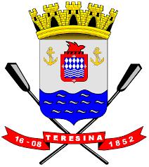 Divulgado resultado do concurso da Guarda Civil Municipal de Teresina (PI);veja lista