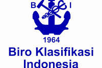Lowongan Kerja Besar - Besaran Biro Klasifikasi Indonesia (BKI) Tingkat Lulusan S1