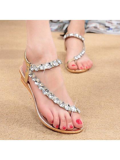 https://www.sebellamore.com/item/bohemian-flat-peep-toe-casual-date-flat-sandals-386912.html
