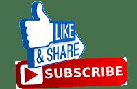 Menyisipkan Ajakan Subscribe Pada Awal dan Akhir Video