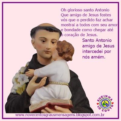 catolica, mensagem compartilhar facebook luzia couto