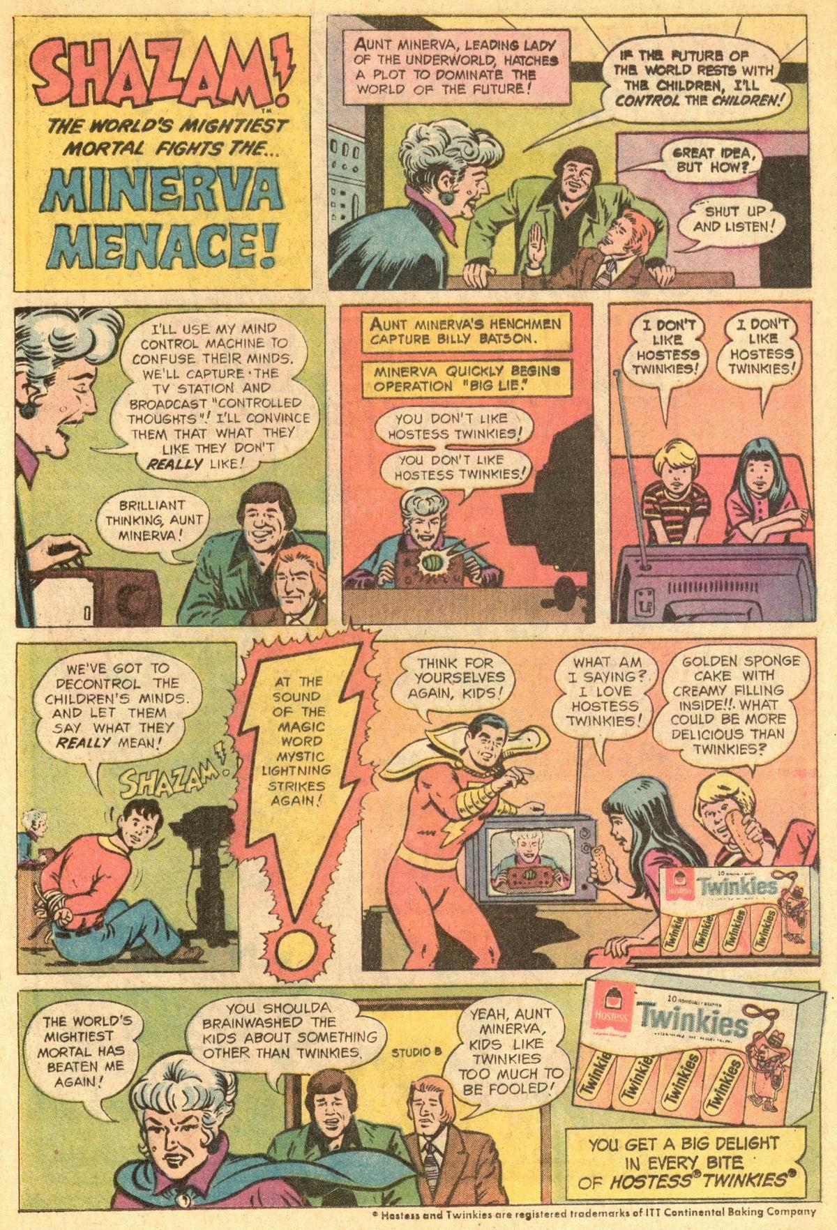 Detective Comics (1937) 452 Page 12