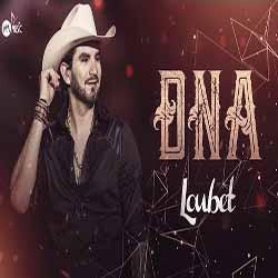 Baixar DNA - Loubet Mp3