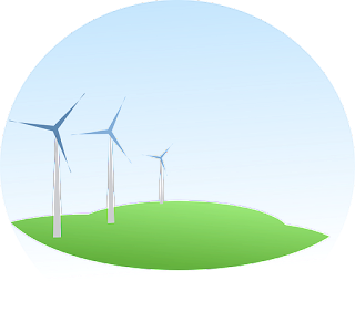 Merits and Limitations of wind Energy Civil Lead