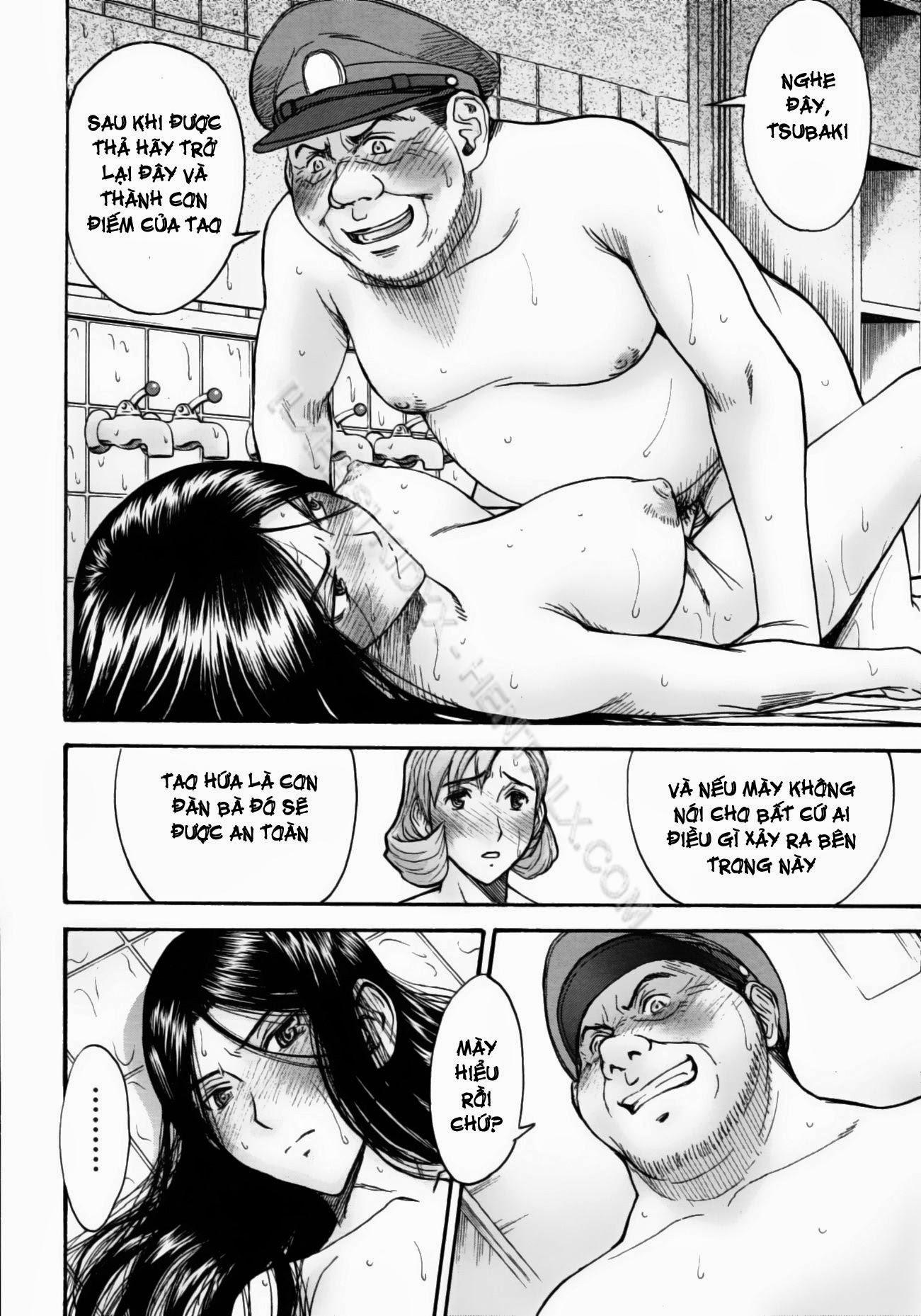 Hình ảnh Hinh024 in Sex Bạo Dâm Dây Trói Xiềng Xích [Uncen]
