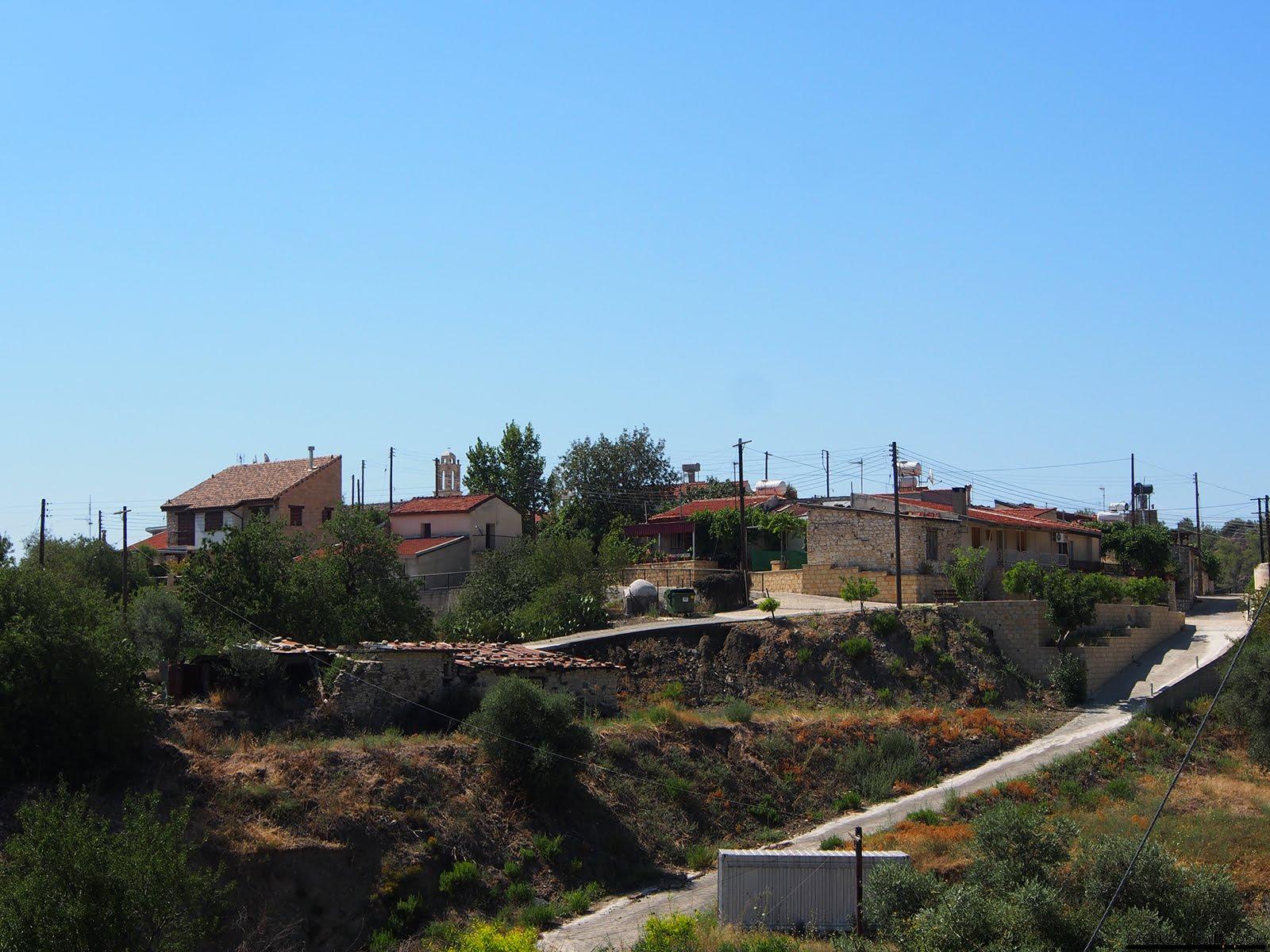 Image result for καπηλειό χωριό