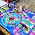 Game Cashflow - Game Trong Sách Dạy Con Làm Giàu