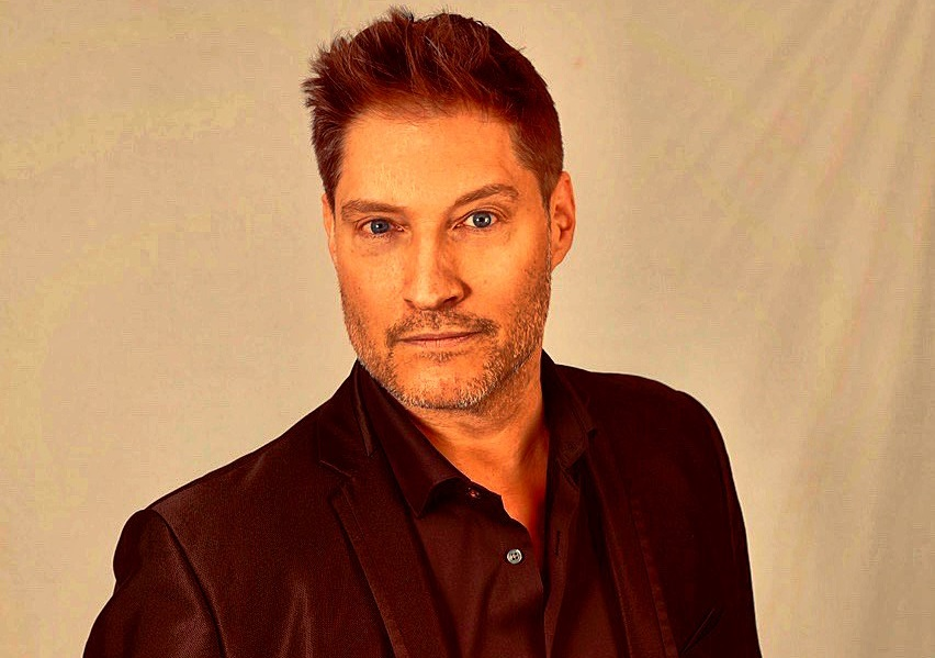 Sean Kanan to Host Indie Series Awards, Virtual Ceremony Set for June 18