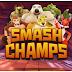 Tải Game Nhập Vai Đối Kháng Smash Champs