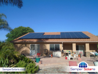 solar panel costs in Yorba Linda ca, solar costs Yorba Linda ca, solar panel in Yorba Linda, solar panel costs Yorba Linda, solar panel costs in Yorba Linda california, solar costs in Yorba Linda,