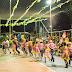 Festas juninas nas escolas municipais de Várzea da Roça
