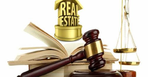 """The Real Estate (Regulation and Development) Act, 2016""(RERA)"