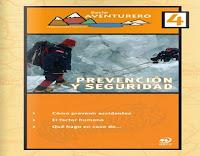 serie-aventurero-4