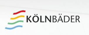 https://www.koelnbaeder.de/home.html