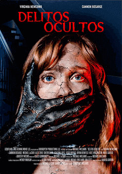 Delitos Ocultos / Apariciones Extrañas