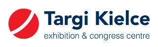 www.targikielce.pl/