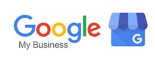 How to get more visitors to your business using google rankings for businesses ?