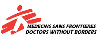 doctors_without_borders_internship_program