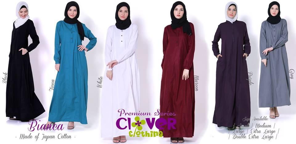 Koleksi Busana Muslimah Baju Couple Muslim