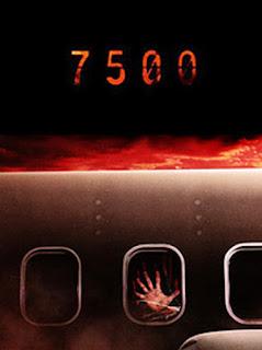 7500: Vuelo de la Muerte [2014] [DVD5] [Latino]