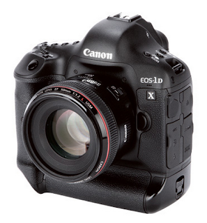 Canon EOS 1D X PDF User Guide / Manual Downloads