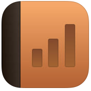 MoneyBook_-_finance_with_flair_on_the_App_Store 10 Absolute best Finance Apps for iPhone & iPad 2017 Technology