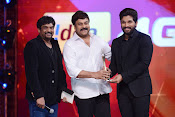 cinemaa awards 2016 event phtoos-thumbnail-10