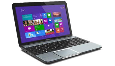 Laptop Computer ki jankari