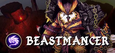 Beastmancer-RELOADED