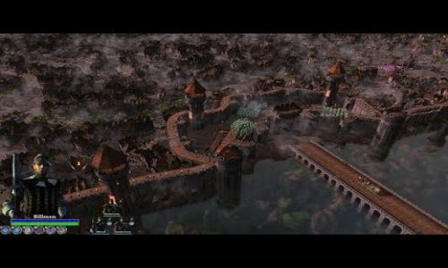 Download Medieval Kingdom Free For PC