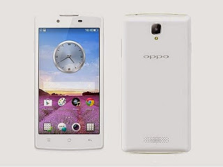 cara flash oppo neo 3 r831k