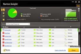 For antivirus full norton version 2012 free pc download