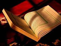 Tafsir Ayat-ayat tentang Puasa Ramadhan