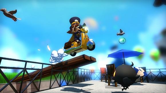 a-hat-in-time-pc-screenshot-www.deca-games.com-1