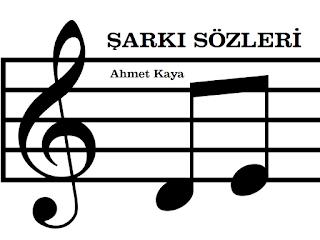 ahmet kaya şarkı sözleri, başkaldırı şarkı sözleri, devrimci şarkı sözleri, en güzel şarkı sözleri, özgün müzik ahmet kaya şarkı sözleri, özgün müzik sözleri, şarkı sözleri,