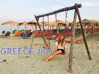 http://thenoela.blogspot.sk/2016/10/travel-greece-olymp-2016.html