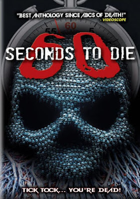 https://www.barnesandnoble.com/w/dvd-60-seconds-to-die/31798925?ean=0767685155752