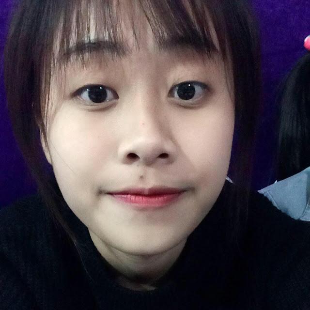 /mai_anh_hong_xinh_gai
