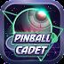 Pinball Cadet v1.6 Mod