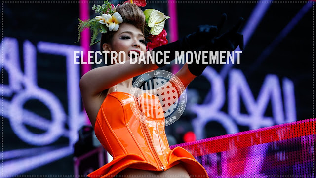Electro Dance Music - Best Electro House Music 2016