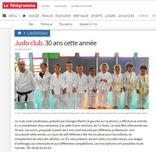 http://www.letelegramme.fr/finistere/landivisiau/judo-club-30-ans-cette-annee-25-09-2015-10787395.php