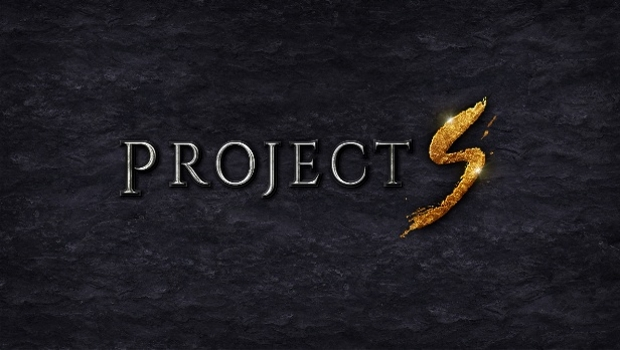 Einhasad: Lineage 2 Mobile – NCsoft to develop mobile game with